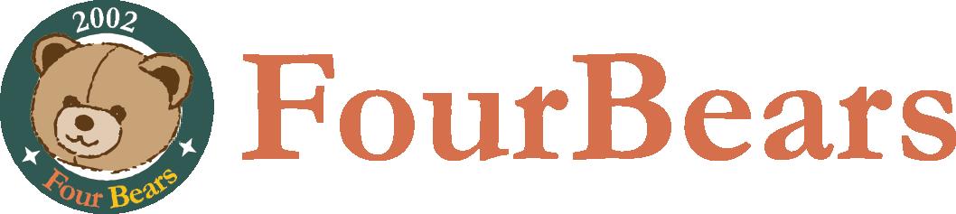 FourBearsShop