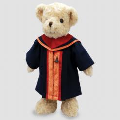RU-teddy-bear