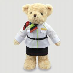 jinaie-teddybear