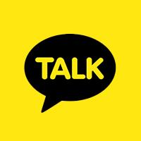 KakaoTalk Chat