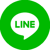 Line Chat