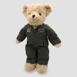 Taiwan-airforce-teddybear