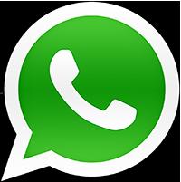 Whatapp Chat